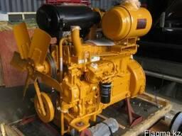 Двигатели для Китайской Техники.