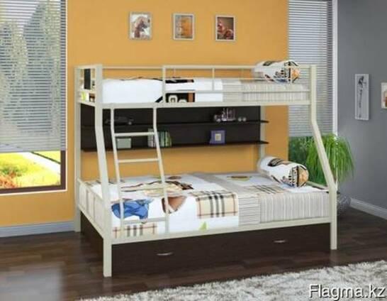 "Двухярусная кровать ""Гранада"""