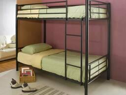 """Двухъярусная кровать"""" Севилья"""""""