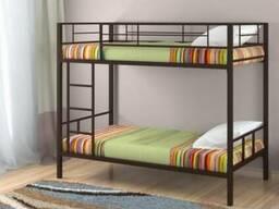 """Двухъярусная кровать """" Севилья"""""""