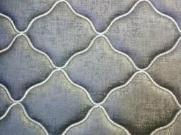 Эко-кожа для мебели