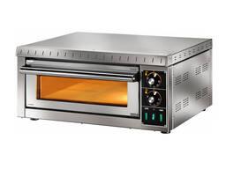 Электрическая печь ( жарочный шкаф ) 1 уровень ( 1 лист)
