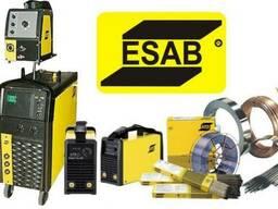Электроды Esab - фото 2