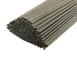 Электроды МР-3 диаметр 3мм только пачками по 5 кг.