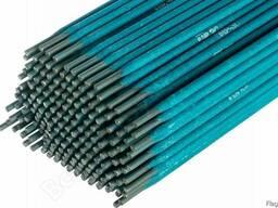 Электроды МР-3 диаметр 4мм только пачками по 6, 5 кг.