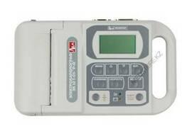 "Электрокардиограф ЭК12Т-01-""Р-Д"" с экраном 63мм"