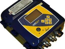 Электронный корректор газа с передачей данныхmidiElcor GSM
