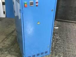 Электропарогенератор Эпг-250