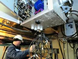 Электроснабжение, услуги электрика, ремонт, монтаж.