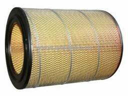 Элемент воздушного фильтра 250И, 238 Н, ДТ75