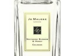 Элитная парфюмерия, lux, селективная парфюмерия