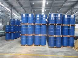 Этиленгликоль (моноэтиленгликоль) ethylene glycol