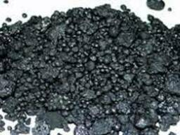 Export of Petroleum coke