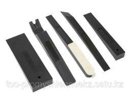 F-904M8 Forsage Набор инструментов для демонтажа внутренней обшивки салона автомобиля 5. ..