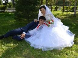 Фотограф в Экибастузе недорого!!! - фото 3