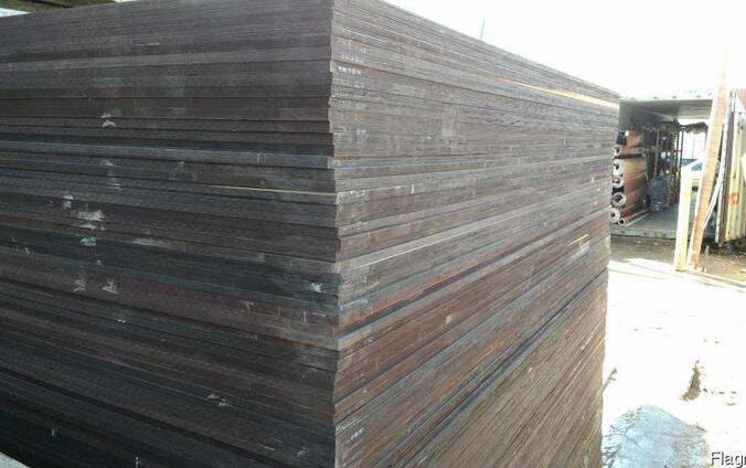 Фанера для бетона купить rbn бетона
