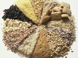 Feed Mix престартерный корм для телят в гранулах