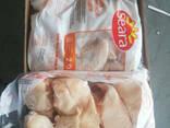 Филе куриное Бразилия Seara, Perdigao - фото 3
