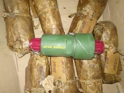 Фильтр АФ 054 стендовая арматура высокого давления