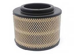 Фильтр воздушный 0c010 , 0c020 hilux, хайлюкс