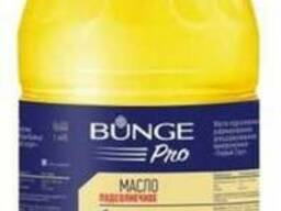 "Фритюрное масло ""Bunge Pro"""