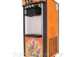 """Фризер-аппарат для мороженого""""Guangshen"""" BJH-368C, 36л"""