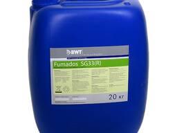 Fumados SG33 Ингибитор отложений, антискалант