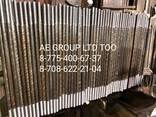Фундаментные анкерные болты ГОСТ 24379.1-80 производство - photo 4