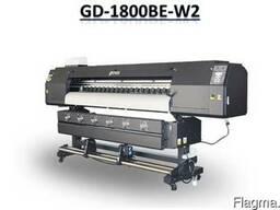 чернила на водной основеGd-1800be-w2