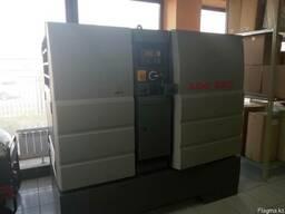 Генератор ADG 28 кВт