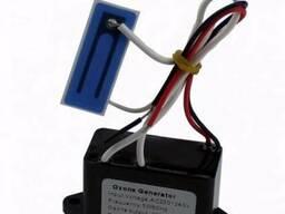 Генератор озона (озонатор)