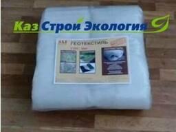 Геотекстиль нетканый ГИС-100