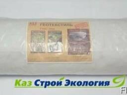 Геотекстиль нетканый ГИС-200