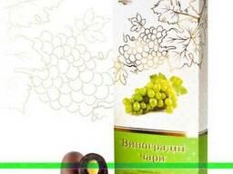 Германская компания реализует конфеты с Украины