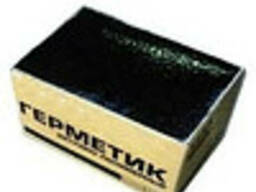 Герметик битумно полимерный