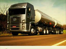 Гидравлическая система на бензовоз, подберем под вашу модель