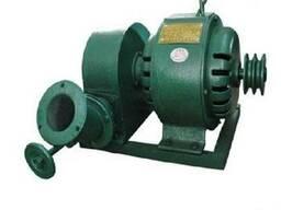 Гидрогенератор 1000 ватт 220 вольт