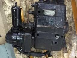 Гидроходоуменьшитель хд-3м - фото 1