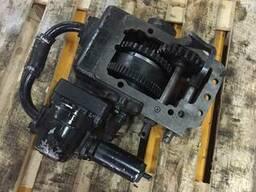 Гидроходоуменьшитель хд-3м - фото 3