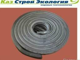 Гидроизоляционный шнур Bentolock (Бентолок)