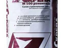 Гидроизоляция Скрепа М-500