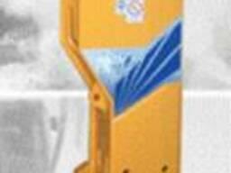 Гидромолот T&H 520