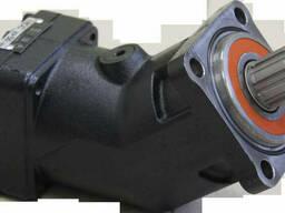 Гидронасос (80) RXP80 RGC, подберем любой аналог