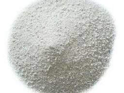 Гипохлорит кальция 45% (барабан по 50 кг)
