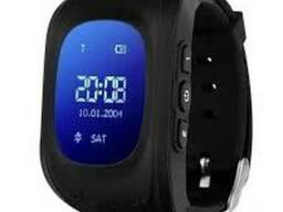 Gps часы Q 50
