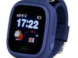 Gps часы Q 90