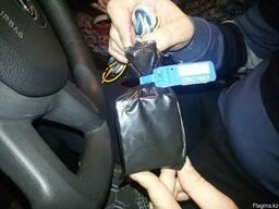 Gps системы на авто, мини атс, охрано- пожарная сигнализация