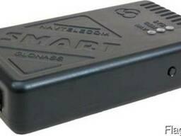 GPS Трекер СМАРТ 2333
