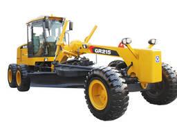 Grader XCMG gr215/gr180/gr165