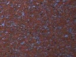 Натуральные камни в Астане Гранит, Мрамор, Травертин
